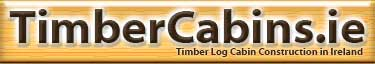 Home Page for Timber Cabins, Terraces, Decking and conservatories in Ireland